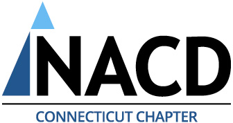 NACD - National Association of Corporate Directors - Connecticut